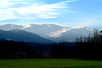 cades-cove-mountains060002